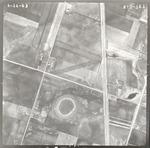 MYD-181 by Mark Hurd Aerial Surveys, Inc. Minneapolis, Minnesota