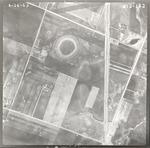 MYD-182 by Mark Hurd Aerial Surveys, Inc. Minneapolis, Minnesota