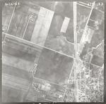 MYD-183 by Mark Hurd Aerial Surveys, Inc. Minneapolis, Minnesota