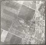 MYD-184 by Mark Hurd Aerial Surveys, Inc. Minneapolis, Minnesota