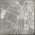 MYD-185 by Mark Hurd Aerial Surveys, Inc. Minneapolis, Minnesota