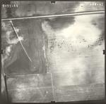 ABW-42 by Mark Hurd Aerial Surveys, Inc. Minneapolis, Minnesota