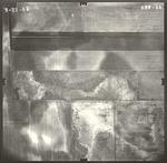 ABW-44 by Mark Hurd Aerial Surveys, Inc. Minneapolis, Minnesota
