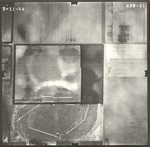 ABW-51 by Mark Hurd Aerial Surveys, Inc. Minneapolis, Minnesota
