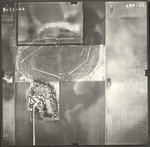 ABW-52 by Mark Hurd Aerial Surveys, Inc. Minneapolis, Minnesota