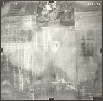 ABW-57 by Mark Hurd Aerial Surveys, Inc. Minneapolis, Minnesota