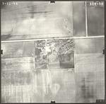 ABW-58 by Mark Hurd Aerial Surveys, Inc. Minneapolis, Minnesota