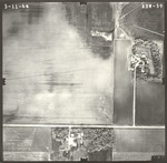 ABW-59 by Mark Hurd Aerial Surveys, Inc. Minneapolis, Minnesota