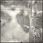 ABW-60 by Mark Hurd Aerial Surveys, Inc. Minneapolis, Minnesota