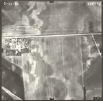 ABW-70 by Mark Hurd Aerial Surveys, Inc. Minneapolis, Minnesota
