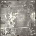 ABW-71 by Mark Hurd Aerial Surveys, Inc. Minneapolis, Minnesota
