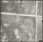 ABV-01 by Mark Hurd Aerial Surveys, Inc. Minneapolis, Minnesota