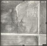ABV-02 by Mark Hurd Aerial Surveys, Inc. Minneapolis, Minnesota