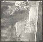 ABV-03 by Mark Hurd Aerial Surveys, Inc. Minneapolis, Minnesota