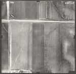 ABV-17 by Mark Hurd Aerial Surveys, Inc. Minneapolis, Minnesota