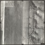 ABV-19 by Mark Hurd Aerial Surveys, Inc. Minneapolis, Minnesota