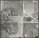 ABV-31 by Mark Hurd Aerial Surveys, Inc. Minneapolis, Minnesota