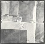 ABZ-01 by Mark Hurd Aerial Surveys, Inc. Minneapolis, Minnesota