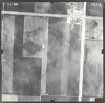 ABZ-04 by Mark Hurd Aerial Surveys, Inc. Minneapolis, Minnesota