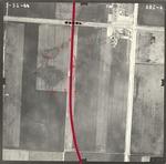 ABZ-04a by Mark Hurd Aerial Surveys, Inc. Minneapolis, Minnesota