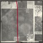 ABZ-06 by Mark Hurd Aerial Surveys, Inc. Minneapolis, Minnesota