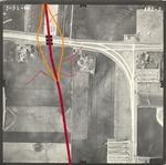 ABZ-08 by Mark Hurd Aerial Surveys, Inc. Minneapolis, Minnesota