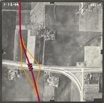 ABZ-09 by Mark Hurd Aerial Surveys, Inc. Minneapolis, Minnesota