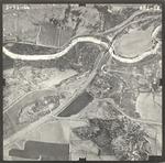 ABZ-12 by Mark Hurd Aerial Surveys, Inc. Minneapolis, Minnesota