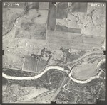 ABZ-13 by Mark Hurd Aerial Surveys, Inc. Minneapolis, Minnesota