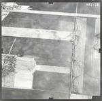ABZ-15 by Mark Hurd Aerial Surveys, Inc. Minneapolis, Minnesota