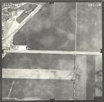 ABZ-16 by Mark Hurd Aerial Surveys, Inc. Minneapolis, Minnesota