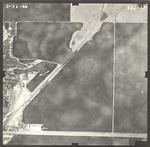 ABZ-17 by Mark Hurd Aerial Surveys, Inc. Minneapolis, Minnesota