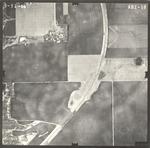 ABZ-18 by Mark Hurd Aerial Surveys, Inc. Minneapolis, Minnesota