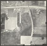 ABZ-19 by Mark Hurd Aerial Surveys, Inc. Minneapolis, Minnesota
