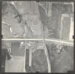 ABZ-20 by Mark Hurd Aerial Surveys, Inc. Minneapolis, Minnesota