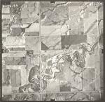 ADI-15 by Mark Hurd Aerial Surveys, Inc. Minneapolis, Minnesota