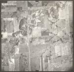 ADI-16 by Mark Hurd Aerial Surveys, Inc. Minneapolis, Minnesota