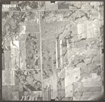 ADI-17 by Mark Hurd Aerial Surveys, Inc. Minneapolis, Minnesota