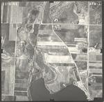 AFM-01 by Mark Hurd Aerial Surveys, Inc. Minneapolis, Minnesota