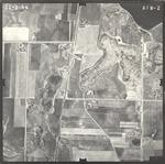 AFM-02 by Mark Hurd Aerial Surveys, Inc. Minneapolis, Minnesota
