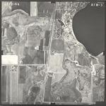 AFM-03 by Mark Hurd Aerial Surveys, Inc. Minneapolis, Minnesota