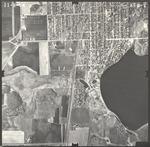 AFM-04 by Mark Hurd Aerial Surveys, Inc. Minneapolis, Minnesota