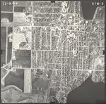 AFM-05 by Mark Hurd Aerial Surveys, Inc. Minneapolis, Minnesota