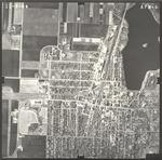 AFM-06 by Mark Hurd Aerial Surveys, Inc. Minneapolis, Minnesota