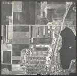 AFM-07 by Mark Hurd Aerial Surveys, Inc. Minneapolis, Minnesota