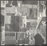 AFM-08 by Mark Hurd Aerial Surveys, Inc. Minneapolis, Minnesota