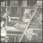 AFM-13 by Mark Hurd Aerial Surveys, Inc. Minneapolis, Minnesota