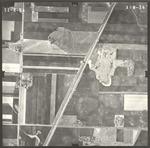 AFM-14 by Mark Hurd Aerial Surveys, Inc. Minneapolis, Minnesota