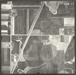 AFM-15 by Mark Hurd Aerial Surveys, Inc. Minneapolis, Minnesota