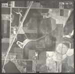 AFM-16 by Mark Hurd Aerial Surveys, Inc. Minneapolis, Minnesota
